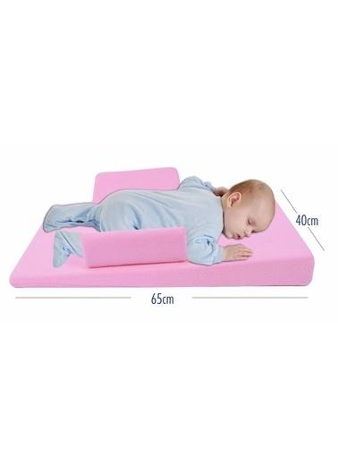 Sevi Bebe Çok Fonksiyonlu Yatış Yastığı -Sevi Bebe